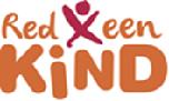 RedXeen Kind